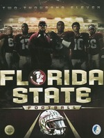 2011 Florida State Football Media Guide