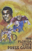 1978 Florida State Press Guide