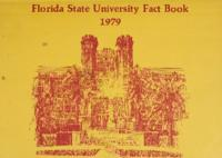 Florida State University Fact Book