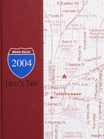 2004 Lion's Tale: Road Rules. 66