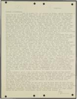 Letter from Mia Hasterlik and Ellen Christansen to Giulia Hasterlik, 1939-06-17