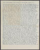 Letter from Mia Hasterlik to Giulia Kortischoner and Susi Weiss, 1940-04-04