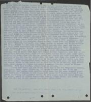 Letter from Mia Hasterlik to Giulia Kortischoner, 1939-02-10