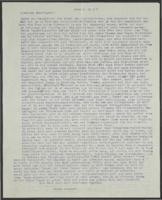 Letter from Paul Hasterlik to Giulia Kortischoner, 1939-06-26