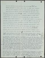 Letter from Mia Hasterlik and Paul Hasterlik to Giulia Kortischoner, 1939-09-24
