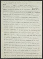 Letter from Paul Hasterlik to Giulia Kortischoner and Gusti Hasterlik, 1939-10-05