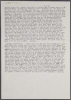 Letter from Paul Hasterlik to Giulia Kortischoner and Alice Sigerist, 1941-10-09