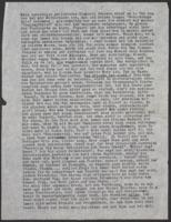 Letter from Mia Hasterlik to Giulia Koritschoner, 1945-10-12