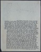 Letter from Mia Hasterlik to Giulia Koritschoner, 1945-11-10