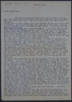 Letter from Boni to Giulia Kortischoner, 1946-01-26
