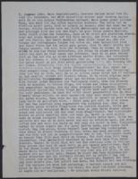 Letter from Mia Hasterlik to Giulia Koritschoner, 1946-01-08