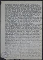 Letter from Boni to Giulia Kortischoner, 1946-04-14