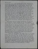 Letter from Mia Hasterlik to Boni, 1946-03-03