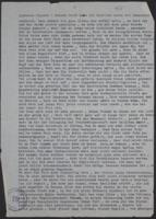 Letter from Boni to Giulia Kortischoner, 1946-05-20