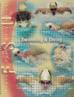 Florida State University Swimming & Diving: Media guide 2006-2007