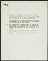 International Commission for Penal Reconstruction and Development, page 6