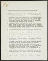 International Commission for Penal Reconstruction and Development, page 5