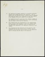 International Commission for Penal Reconstruction and Development, page 4