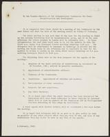 International Commission for Penal Reconstruction and Development, page 1