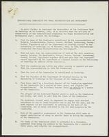 International Commission for Penal Reconstruction and Development, page 3