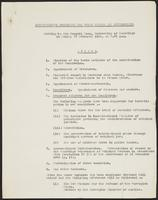 International Commission for Penal Reconstruction and Development, page 2