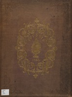 The Book of the boudoir: or, The Court of Queen Victoria. A series of highly-finished portraits of the British nobility from original paintings by eminenet artists