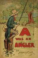A was an angler