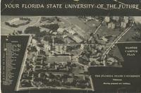 Your Florida State University of the Future