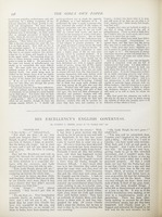 The Girl's Own Paper. Volume 17 (Page 12)