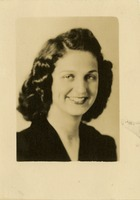 Doris Knowles