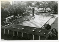 Stults Aquatic Center Pool