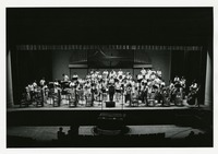 Youth Symphony Onstage