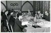 CPB Board Meeting