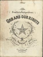 God and our Rights