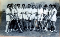 Senior Team (Hockey)