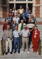 Class of 1947 Reunion Guest Photo
