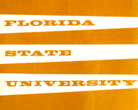 College and Graduate School Publications