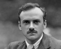 Paul A.M. Dirac Collection