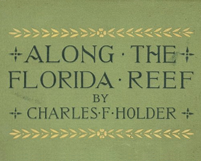 Florida Book Collection