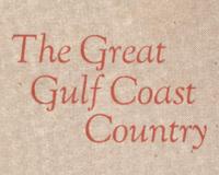 Florida Reference Files