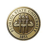 Florida State University Patents