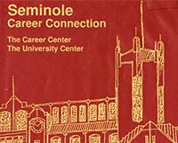 The Career Center