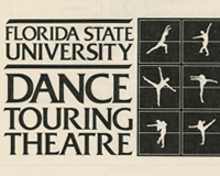 School of Dance