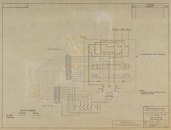 view iid wiring diagram cb wiring diagram, ics wiring diagram, cr iid wiring diagram at mifinder.co